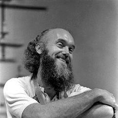 Ram Dass Image