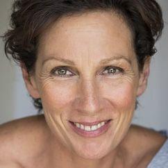 Alison Bruce Image
