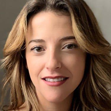 Paula Brancati Image