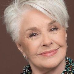 Lola Herrera Image
