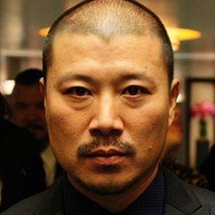 Shin Chang-soo Image