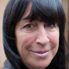Nicole Robert Image