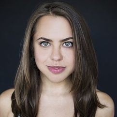 Shaina Silver-Baird Image