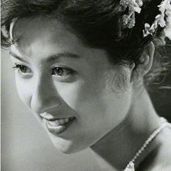 Kyōko Kagawa Image