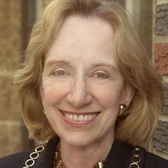 Doris Kearns Goodwin Image