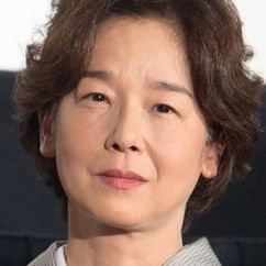 Yūko Tanaka Image