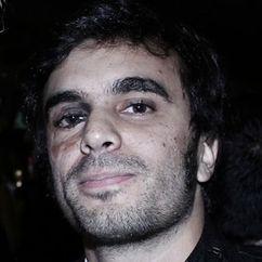 Nicolás Ibieta Image