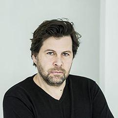 Hans-Jochen Wagner Image