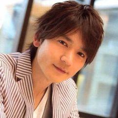 Hiroshi Nagano Image
