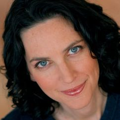 Michelle Paradise Image