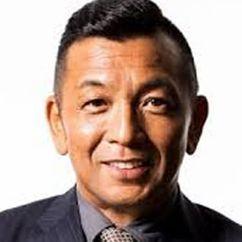 Hideo Nakano Image