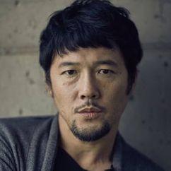Bang Joong-Hyun Image