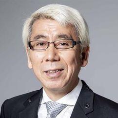 Terumi Yoshida Image