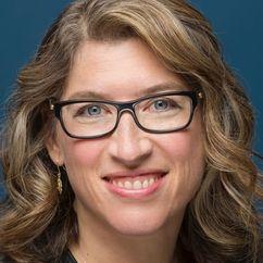 Lauren Greenfield Image