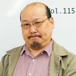 Issei Takubo Image