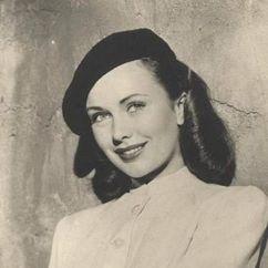Jean Sullivan Image