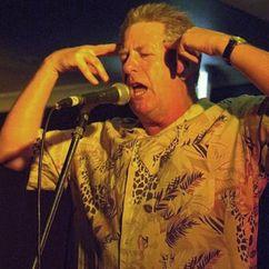 Dave Warner Image