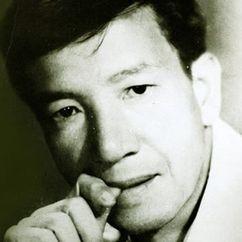 Trịnh Thịnh Image