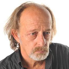 Paolo De Vita Image