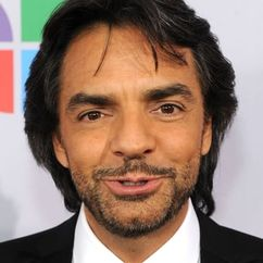 Eugenio Derbez Image