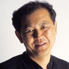Kim Il-Woo Image