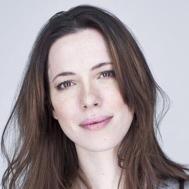 Rebecca Hall Image