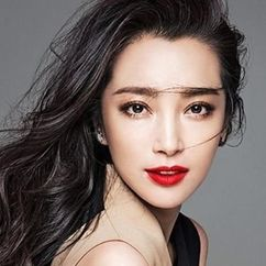 Li Bingbing Image