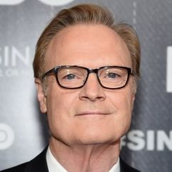 Lawrence O'Donnell Image