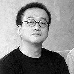 Tatsuya Ishihara Image