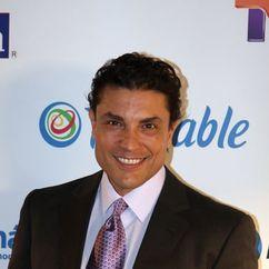 Osvaldo Ríos Image