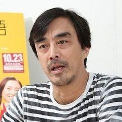 Tôru Masuoka Image