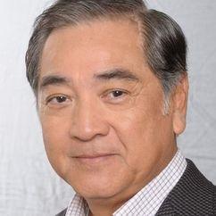 Paul Chun Pui Image