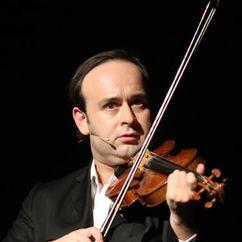 Aleksey Igudesman Image