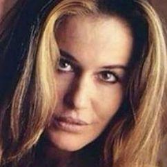 Eva Robin's Image