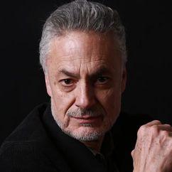 Arturo Ríos Image