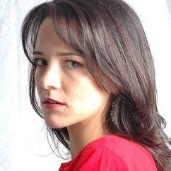Elizabeth Healey Image