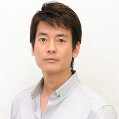 Toshiaki Karasawa Image