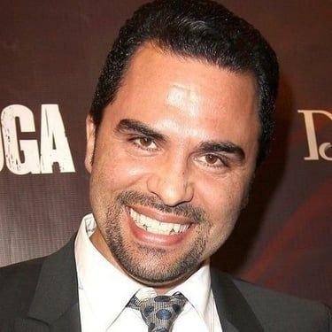 Manny Pérez