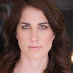 Erin Foley Image