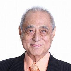 Masahiko Tsugawa Image