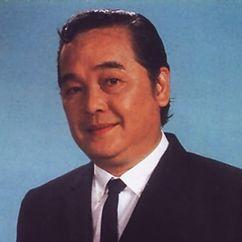Gam Lui Image