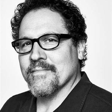 Jon Favreau Image
