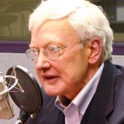 Roger Ebert Image