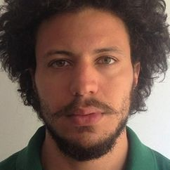 Ramses Jimenez Image