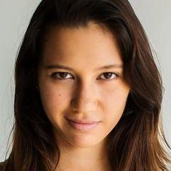 Christiana Chaiwanna Image