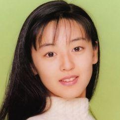 Miki Sakai Image