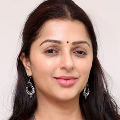 Bhumika Chawla Image
