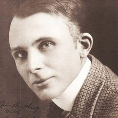 Edward Biby Image