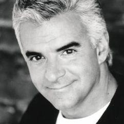 John O'Hurley Image