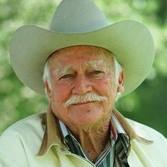 Richard Farnsworth Image